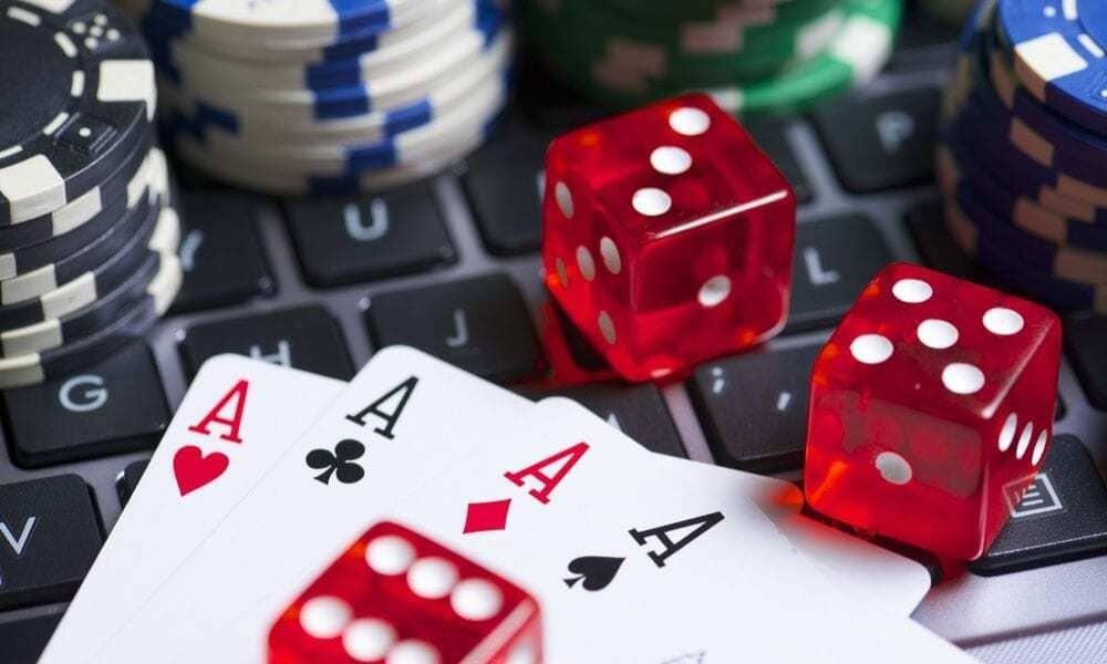 Casinorecensioner